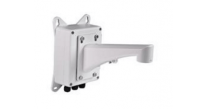 Hikvision DS-1602ZJ-BOX DOME Wall mount with Junction Box