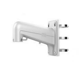 Hikvision DS-1602ZJ-POLE BRACKET PTZ DOME Pole mount
