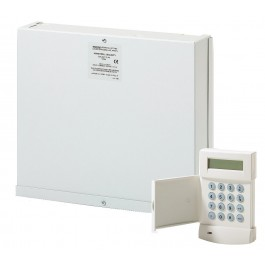 Honeywell Galaxy G2-20 Keypad Kit