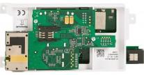 Honeywell Galaxy Flex GSM/GPRS Module A081-00-01