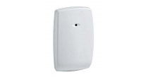 Honeywell FG8M Wireless Acoustic Glasbreak Sensor