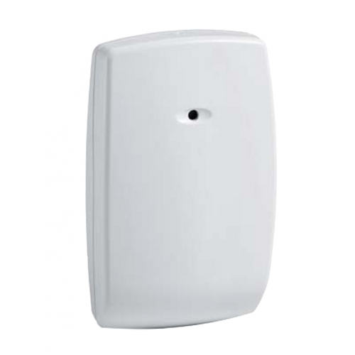 honeywell fg8m wireless acoustic glasbreak sensor. Black Bedroom Furniture Sets. Home Design Ideas
