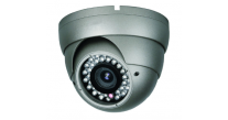 Honeywell HD31X 20M IR Range High Resolution 620TVL
