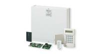 Honeywell Galaxy G2-20 Prox Kit
