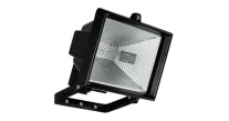 500W Security Flood Light