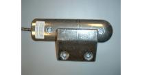 CQR RS002/ALI Roller Shutter Contact Grade 2