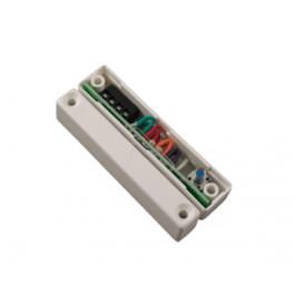 CQR SC517/WH/G2 5 Terminal Surface White Contact Grade 2