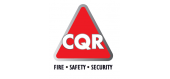CQR Fire and Security