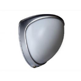 GJD Mini Opal GJD332