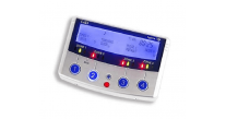 GJD0910 DYGI Zone Digital 4 Zone Lighting Controller