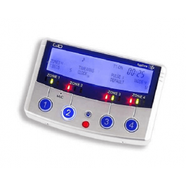 GJD0910 DYGI Zone Digital 4 Zone Lighting Controller