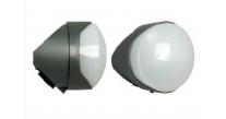 GJD Opal XL External Passive GJD020
