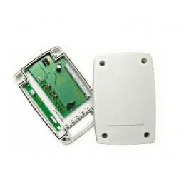 GJD017 RFX-3 433 MHz wireless receiver