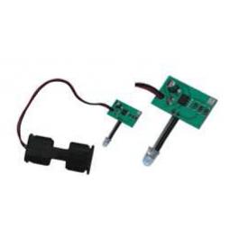 Haydon HAY-LED Flashing LED