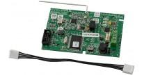 Honeywell A073-00-01 Galaxy Flex Direct mount RF Portal