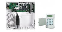 Honeywell Flex FX020 Panel with Mk7 Keyprox RKP C005-E2-K02