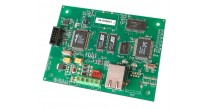 Honeywell Galaxy E080-4 Ethernet Module