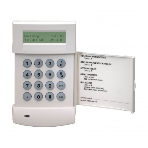 In6 Zeta Infinity8 6 Zone Conventional Fire Alarm Panel 1140 P furthermore Site Power Monitor besides P 02872030000P in addition Honeywell Cp037 01 besides Change Smoke Detectors Batteries. on fire alarm control panel batteries