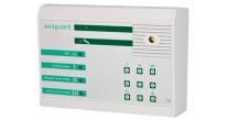 Hoyles EX204 Exitguard with Keypad Battery Powered