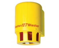 Klaxon Master Blaster 127db Security Solution