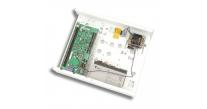 Menvier MSPSU Smart Power Supply