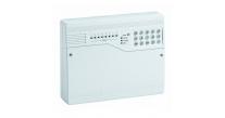 Honeywell Optima Compact Alarm End Station