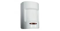 Pyronix COLT XS Dual Element PIR Detector