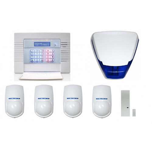 Fire Alarm additionally Products as well Texe  Speech Dialler in addition Products as well Ch9 Fire Alarm And Detectors. on addressable fire alarm panels