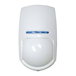 Pyronix Enforcer KX10DP-WE Wireless PET PIR