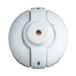 Pyronix Twin Alert Internal Speaker Sounder