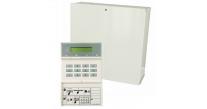 Scantronic 9751EN-41 8-24 Zone Panel with 9941EN Keypad