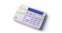 Scantronic I-KP01 Keypad
