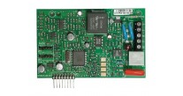Texecom Premier Elite COM2400