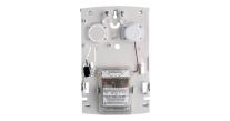 Texecom Odyssey 1E External Sounder Backplate