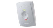 Texecom Impaq GlassBreak Detector AEC-0001