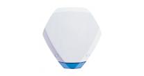 Texecom Odyssey 3E External Sounder with White Cover