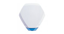 Texecom Odyssey 3 Live Bellbox with White Cover