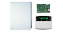 Texecom Premier Elite 24 Metal Security Solution Kit