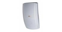 Texecom Premier Elite DT-W Ricochet Detector
