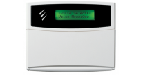 Texecom Speech Dialler Alarm Communicator