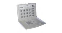 Texecom Veritas LED Stylish Keypad