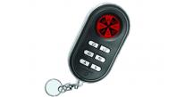 Visonic MCT-237 Two-way Keyfob Wireless CodeSecure