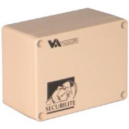 Voltek 1803 Single Zone Control Unit