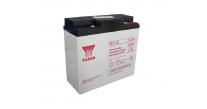 Yuasa NP17-12 12V 17Amp Battery