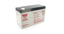 Yuasa NP7-12 12V 7Amp Battery