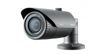 Samsung SNO-L6083R 2M Network HD Bullet Camera with IR