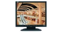"JVC GD-191 19"" CCTV Monitor"