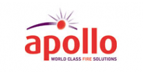 All Apollo Fire Products