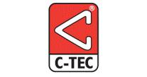 All C-tec Fire Equipment