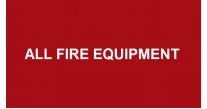All Fire Equipment